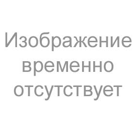Твердотельное реле SSR AA, 60 А, упр,  ~90-250 V